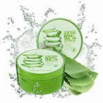 SOOTHING & MOISTURE ALOE VERA SOOTHING GEL 3EA