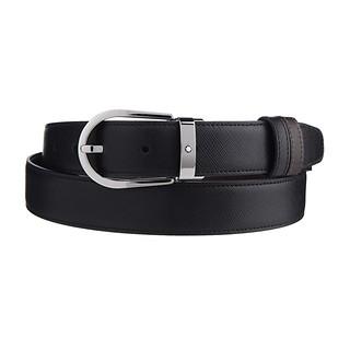 Belts / Classic Line