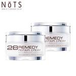28 Remedy Repair Cream 两件套