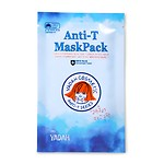 面膜贴 Anti-T Mask Pack