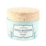 Total Moisture Facial Cream 48.2g