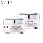 28 Remedy Repair Cream 两件套