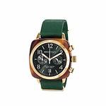 [510P10NH] 手表(男女通用)