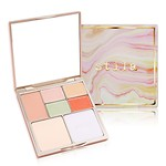 ALL-IN-ONE COLOR CORRECTING PALETTE 13g