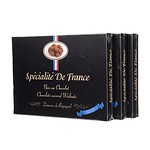Speciality de france Trio Set