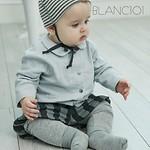 블랑1O1