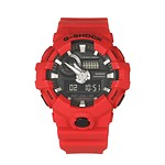 #red / G -SHOCK (MEN)