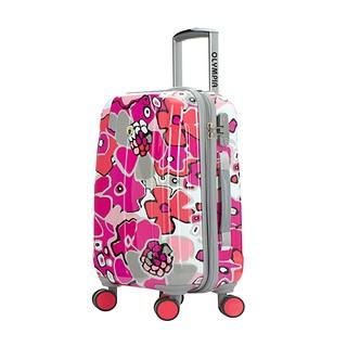 #Pink / Blossom HD-3500 25형