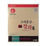 Honeyed Korean Red Ginseng Gold 200g