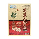 Korean Red Ginseng Gold 500packs