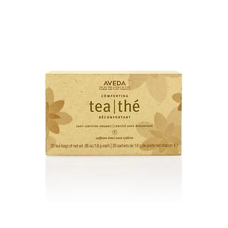 有机舒缓茶