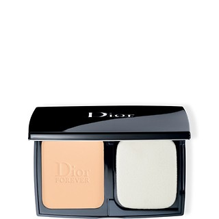 DIORSKIN FOREVER COMPACT 010