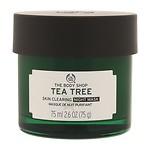 TEA TREE SKIN CLEARING NIGHT MASK 75ml