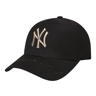 #GOLD / CPIK New York Yankees