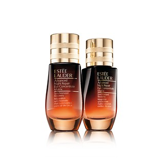 Advanced Night Repair Eye Concentrate Matrix Synchronized Recovery Duo