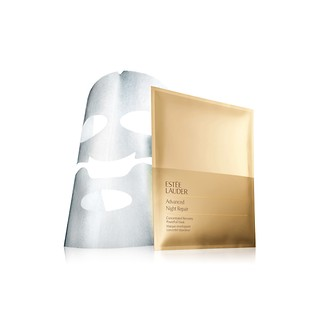 Advanced Night Repair Concentrated Recovery Power Foil Mask