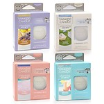 CHARMING SCENTS REFILL 4 PIECES SET