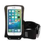 Arm Band & 6.5inch water proof pack set