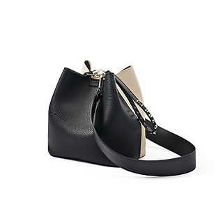#Black Com / Pingo Bag Set