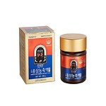 Red Ginseng Extract Plus 100g