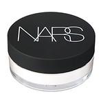 纳斯/NARS