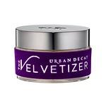 VELVETIZER 紫丝绒哑光蜜粉