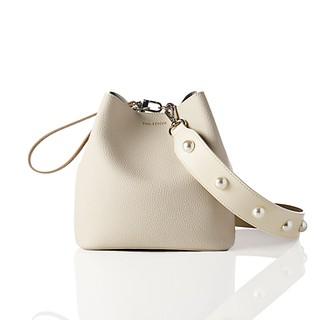 #Ivory / Pingo Bag Set