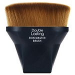 Double Lasting Skin Master Brush