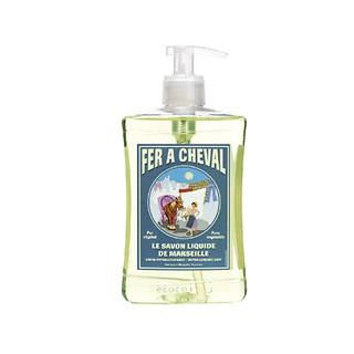 Marseille Soap 500ml - Natural