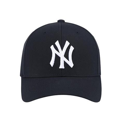 CP07 New York Yankees