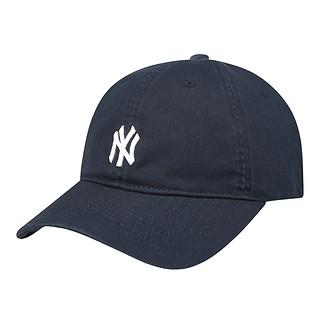 CP77 New York Yankees