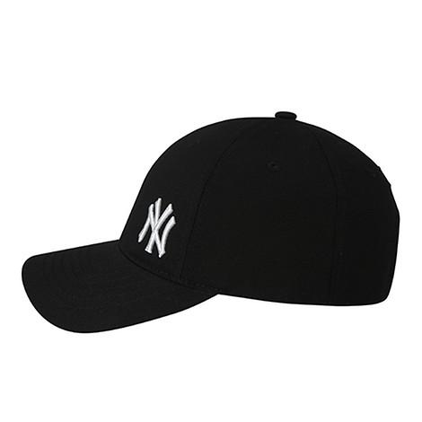 CPIJ New York Yankees 帽子