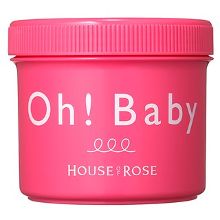 Oh!Baby!BodySmootherN570g