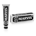 MARVIS LICORICE MINT 85ml