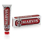 MARVIS CINNAMON MINT 85ml