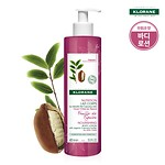 BOTANICAL BODY LOTION FIG 400ml