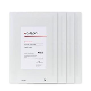 SKIN Collagen One4(Classic)