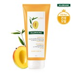 MANGO BUTTER CONDITIONER 200ml