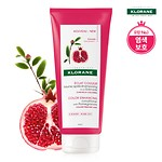 POMEGRANATE CONDITIONER 200ml
