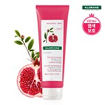POMEGRANATE CREAM ESSENCE 125ml