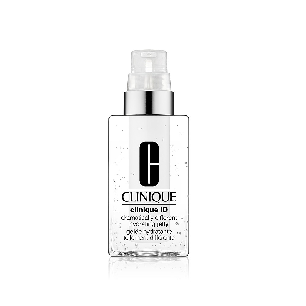 [SPECIAL EVENT] DRAMATICALLY DIFFERENT™ HYDRATING JELLY & ACTIVE CARTRIDGE CONCENTRATE FOR UNEVEN SKIN TONE