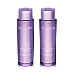 紫苏水 300ml 2 支装