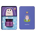 (LIMITED) ORCHID ENRICHED CREAM TOY STORY BOX (BUZZ)