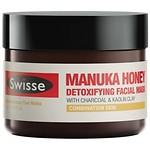 麦卢卡蜂蜜净肤保湿面膜 70g