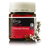UMF10+ MANUKA HONEY 250g