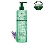 Forticea Energizing Shampoo 600ml