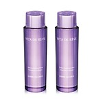 VITA DE REVE (G) DUO 300ml*2