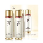 FIRST CARE MOISTURE ANTI-AGING ESSENCE SPECIAL SET