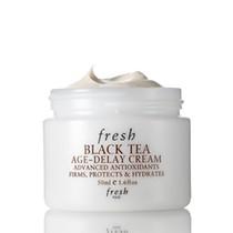 BLACK TEA AGE DELAY CREAM