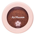#BR402/PICNIC AIR MOUSSE EYES 1.5 g